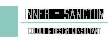 Innersanctum Logo